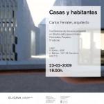 confeferrater_cast