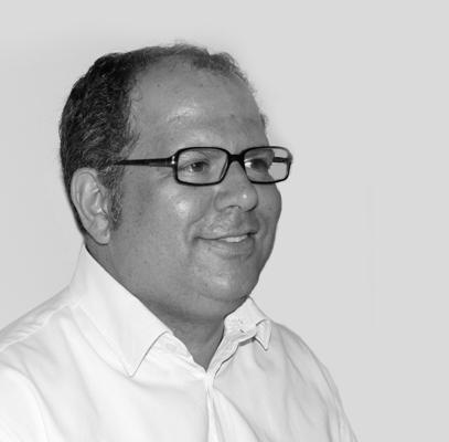 Joaquim Matutano Ros