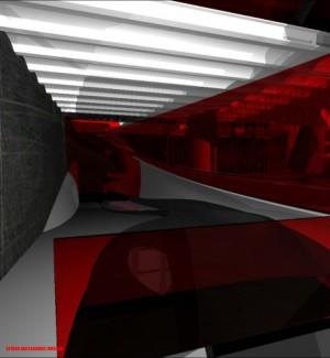 presentacio perimetres 05-06 spiros_Página_86