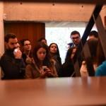 2012 11 17 VISITA VIDRERES (10) CUADRADA
