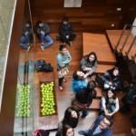 2012 11 17 VISITA VIDRERES (8) CUADRADA