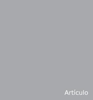 Macba: una plaza para la cultura (La Vanguardia, 11/2/14)