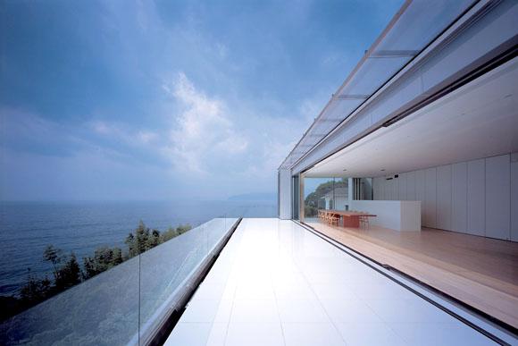Exposición Casa Asia (Los arquitectos de la Nada)