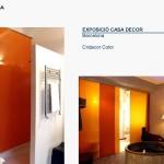 08012013185833_Materiales - Cricursa_Página_28