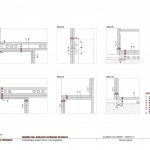 LA PEDRERA_NÚRIA PLA_LAIA FERRER [Modo de compatibilidad]_Página_34