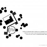apresentación masia_Página_03
