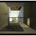 espacio mueble hugo melo_Página_16
