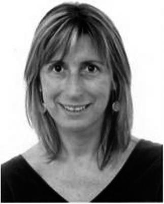 Esther Brosa Llinares