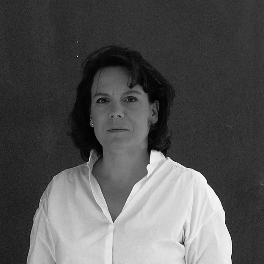 Laura Navarro González
