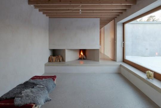 Arquitectos suecos