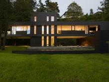 3-villa-s