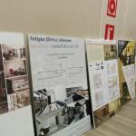 Presentaciones de Proyecto